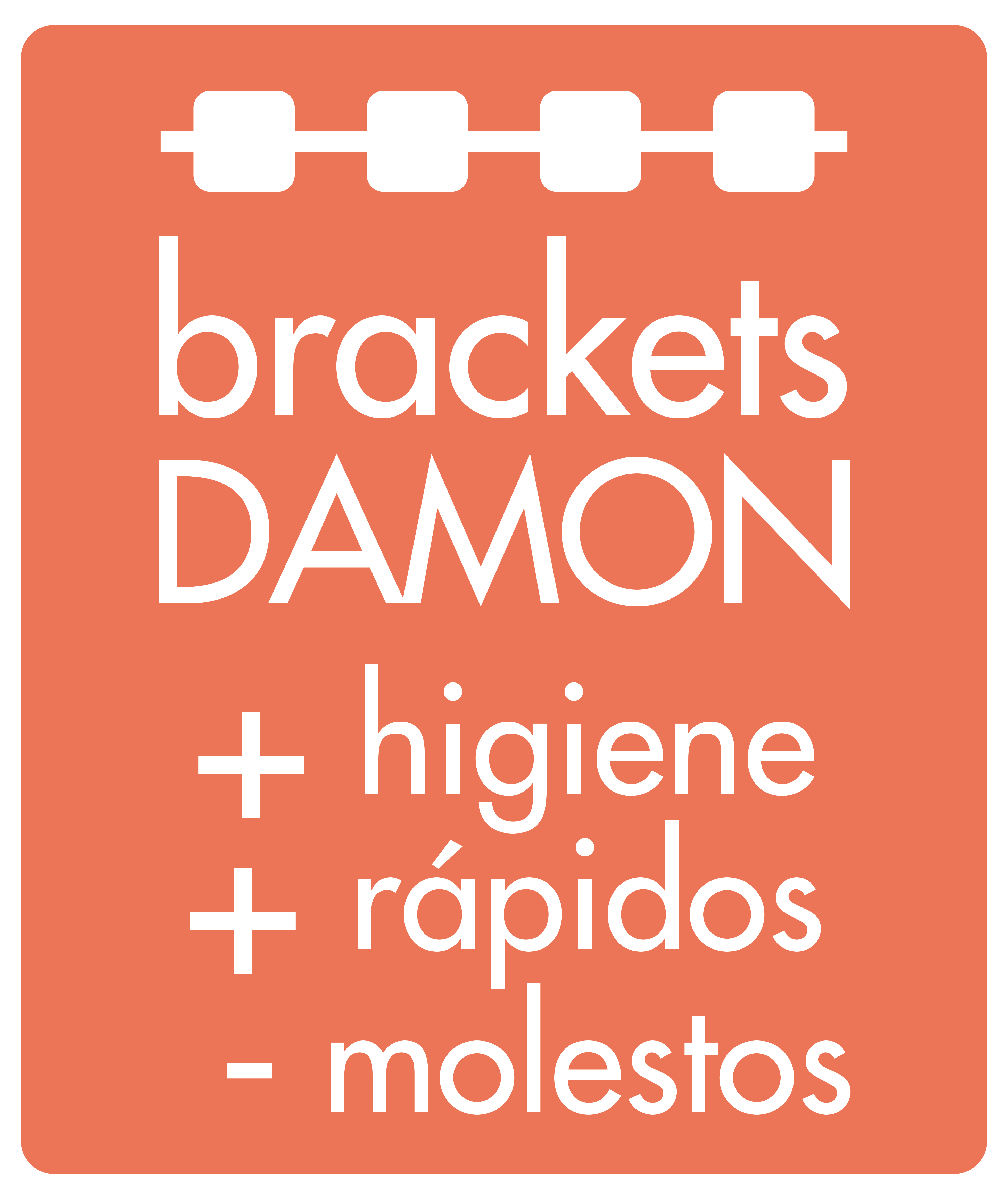 brackets damon
